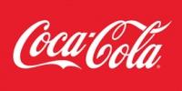 coca-cola-final