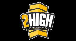 2-high-app