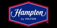 hampton-logo-app