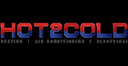 hot2cold-logo-app