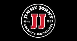 jimmy-johns-app