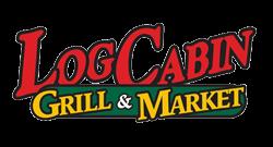 log-cabin-app