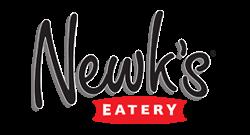 newks-app