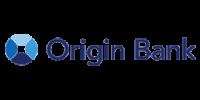 orgin-bank-app