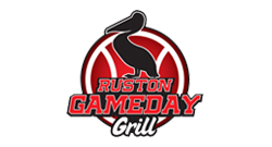 ruston-gameday-app