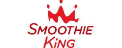 smoothie-king-app